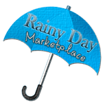 Rainy Day Marketplace link